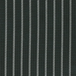 Ohm 8900 | Roller blind fabrics | Svensson