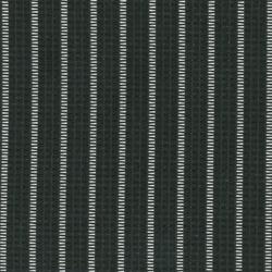 Ohm 8900 | Roller blind fabrics | Svensson Markspelle