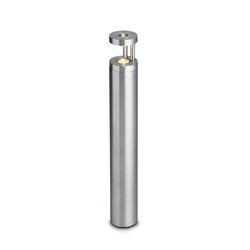 Torch C 40cm 230V | Bollard lights | Dexter