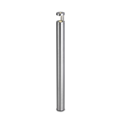 Torch C 65cm 230V | Bollard lights | Dexter