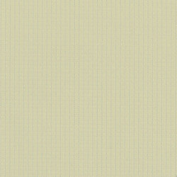 Terra 6600 | Tissus pour rideaux | Svensson