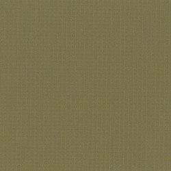 Terra 6800 | Curtain fabrics | Svensson