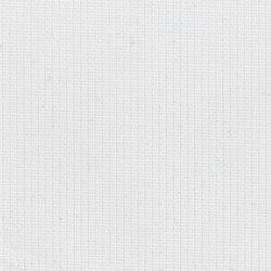 Terra 8000 | Curtain fabrics | Svensson