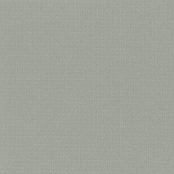 Terra 8400 | Tissus pour rideaux | Svensson