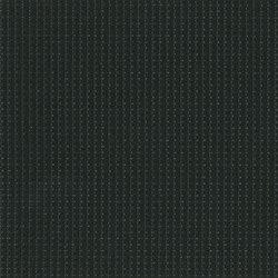 Terra 8900 | Tejidos para cortinas | Svensson
