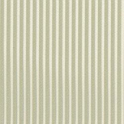 View 6600 | Roller blind fabrics | Svensson