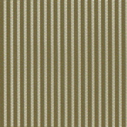 View 6800 | Roller blind fabrics | Svensson