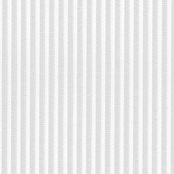 View 8000 | Roller blind fabrics | Svensson Markspelle
