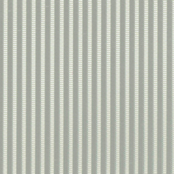 View 8400 | Roller blind fabrics | Svensson