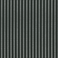 View 8900 | Roller blind fabrics | Svensson