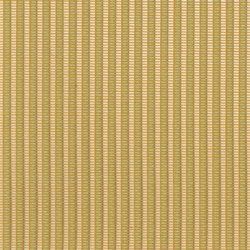 Vivid 3420 | Curtain fabrics | Svensson