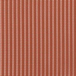 Vivid 3566 | Curtain fabrics | Svensson
