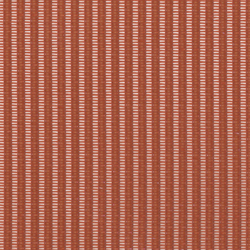 Vivid 3566 | Curtain fabrics | Svensson Markspelle
