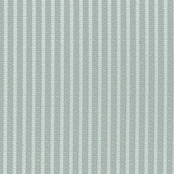 Vivid 4420 | Curtain fabrics | Svensson