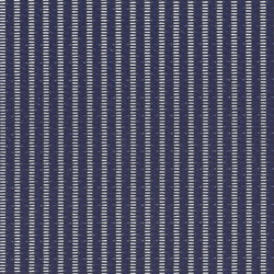 Vivid 4469 | Curtain fabrics | Svensson