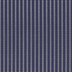 Vivid 4469 | Curtain fabrics | Svensson Markspelle