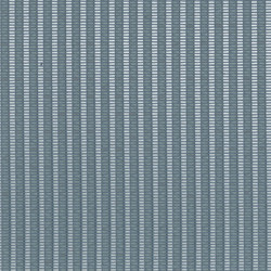 Vivid 4566 | Curtain fabrics | Svensson
