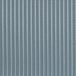 Vivid 4566 | Curtain fabrics | Svensson Markspelle