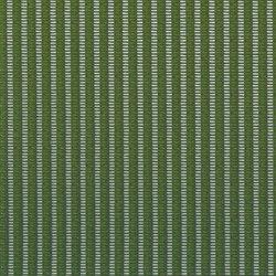 Vivid 5499 | Tissus pour rideaux | Svensson