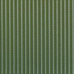 Vivid 5499 | Curtain fabrics | Svensson Markspelle