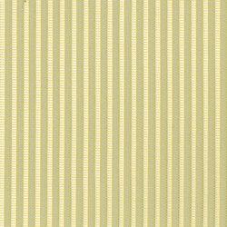 Vivid 5620 | Curtain fabrics | Svensson