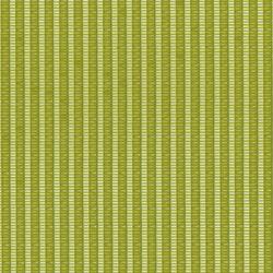 Vivid 5669 | Curtain fabrics | Svensson Markspelle