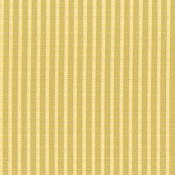Vivid 6620 | Curtain fabrics | Svensson
