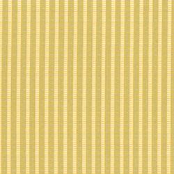 Vivid 6620 | Curtain fabrics | Svensson Markspelle