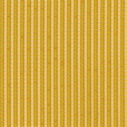 Vivid 6769 | Curtain fabrics | Svensson