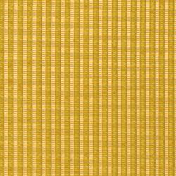 Vivid 6769 | Curtain fabrics | Svensson Markspelle