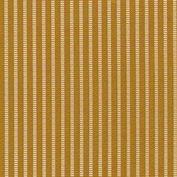 Vivid 6899 | Curtain fabrics | Svensson
