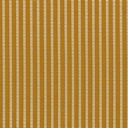 Vivid 6899 | Curtain fabrics | Svensson Markspelle