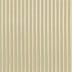 Vivid 7120 | Vorhangstoffe | Svensson