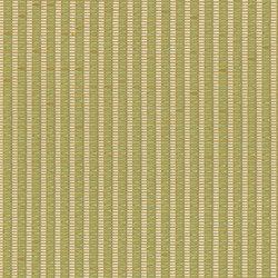 Vivid 7666 | Curtain fabrics | Svensson