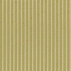 Vivid 7666 | Curtain fabrics | Svensson Markspelle