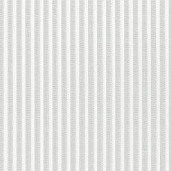Vivid 8100 | Curtain fabrics | Svensson