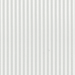 Vivid 8100 | Curtain fabrics | Svensson Markspelle