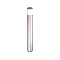 Torch XL B 65cm | Bollard lights | Dexter