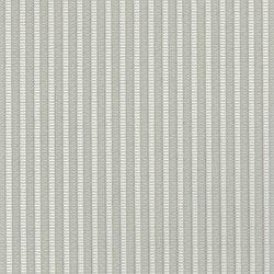 Vivid 8200 | Tissus pour rideaux | Svensson