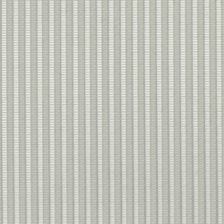 Vivid 8200 | Curtain fabrics | Svensson Markspelle