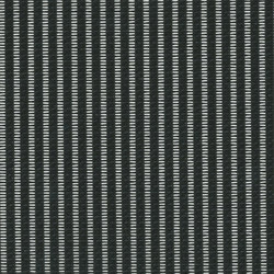 Vivid 8800 | Curtain fabrics | Svensson