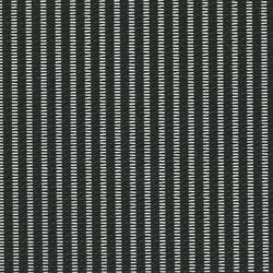 Vivid 8800 | Curtain fabrics | Svensson Markspelle