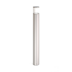 Torch XL B 85cm | Bollard lights | Dexter