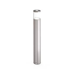 Torch XL C 65cm | Bollard lights | Dexter