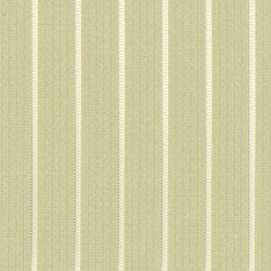 Volt 6600 | Roller blind fabrics | Svensson