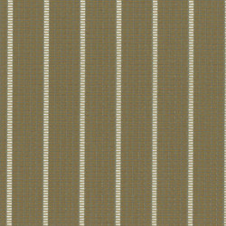 Volt 6800 | Roller blind fabrics | Svensson