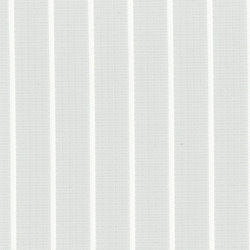 Volt 8000 | Roller blind fabrics | Svensson