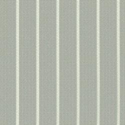 Volt 8400 | Roller blind fabrics | Svensson