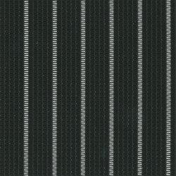 Volt 8900 | Roller blind fabrics | Svensson