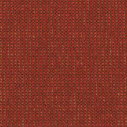 Add 3455 | Fabrics | Svensson